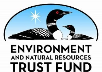 Environment and Natural Resources Trust Fund